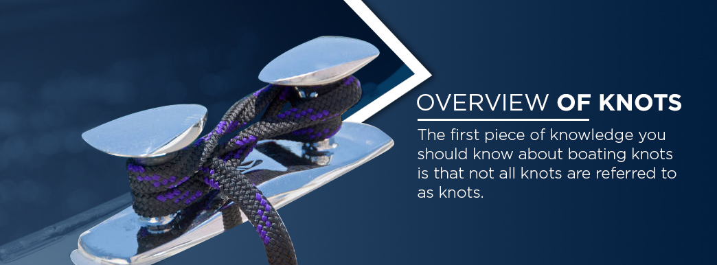 Overview of Knots