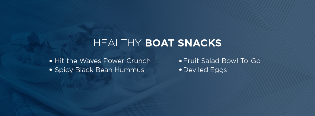 Healthy-Boat-Snacks