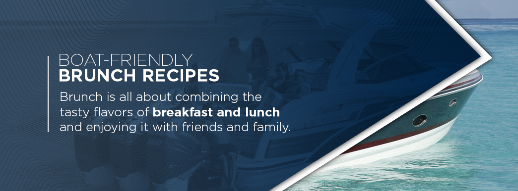 Boat-Friendly-Brunch-Recipes