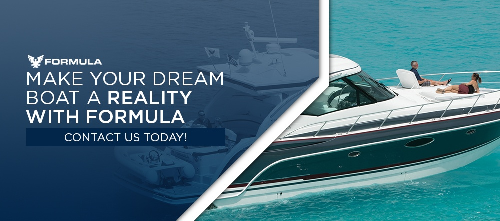 Make-Your-Dream-Boat-a-Reality-With-Formula