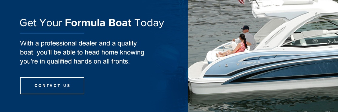 Get-Your-Formula-Boat-Today